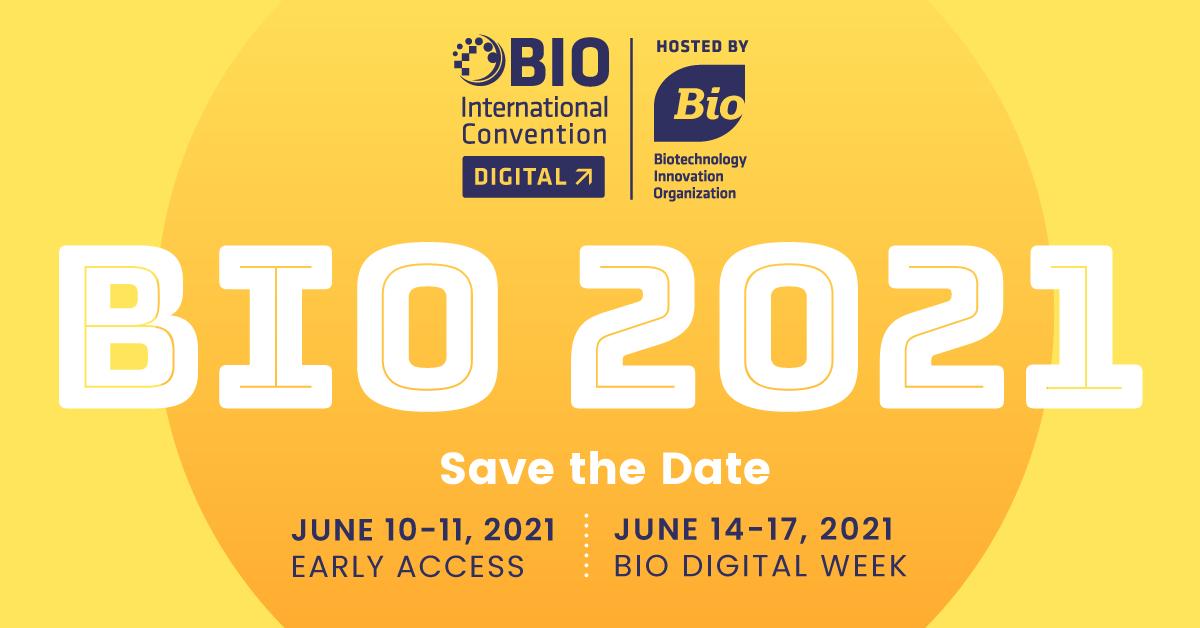 Bio 2021