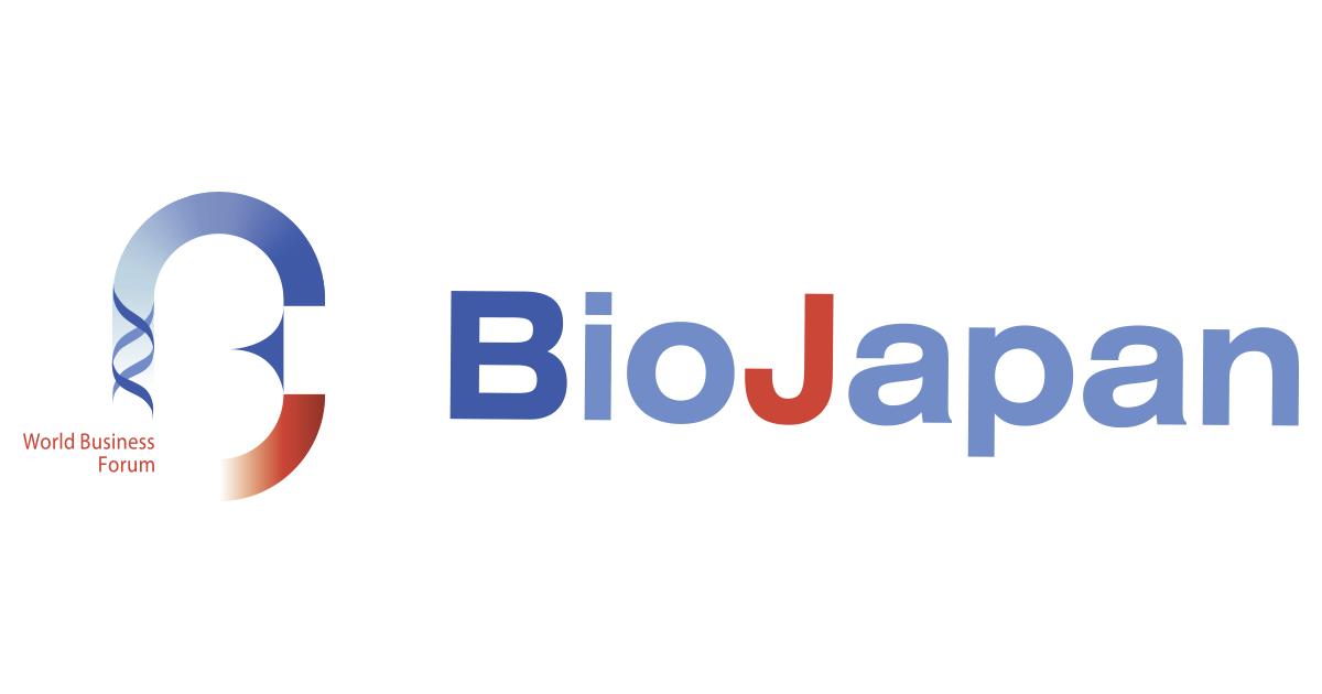 BioJapan 2020