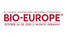 BioEurope 2020